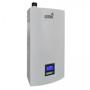 Электрический котел GTM Classic E200 12 кВт